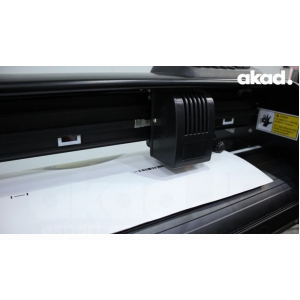 Plotter de Recorte PSR630CS